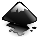 inkscape_icon